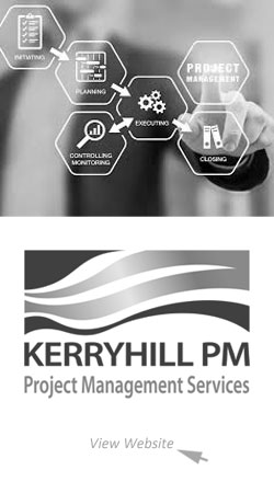 View Kerryhill PM Website
